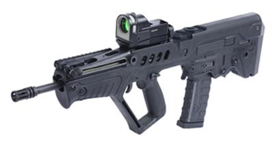 IWI US TAVOR SAR Rifle