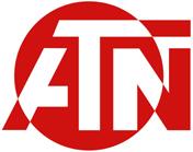 American Technologies Network Corp