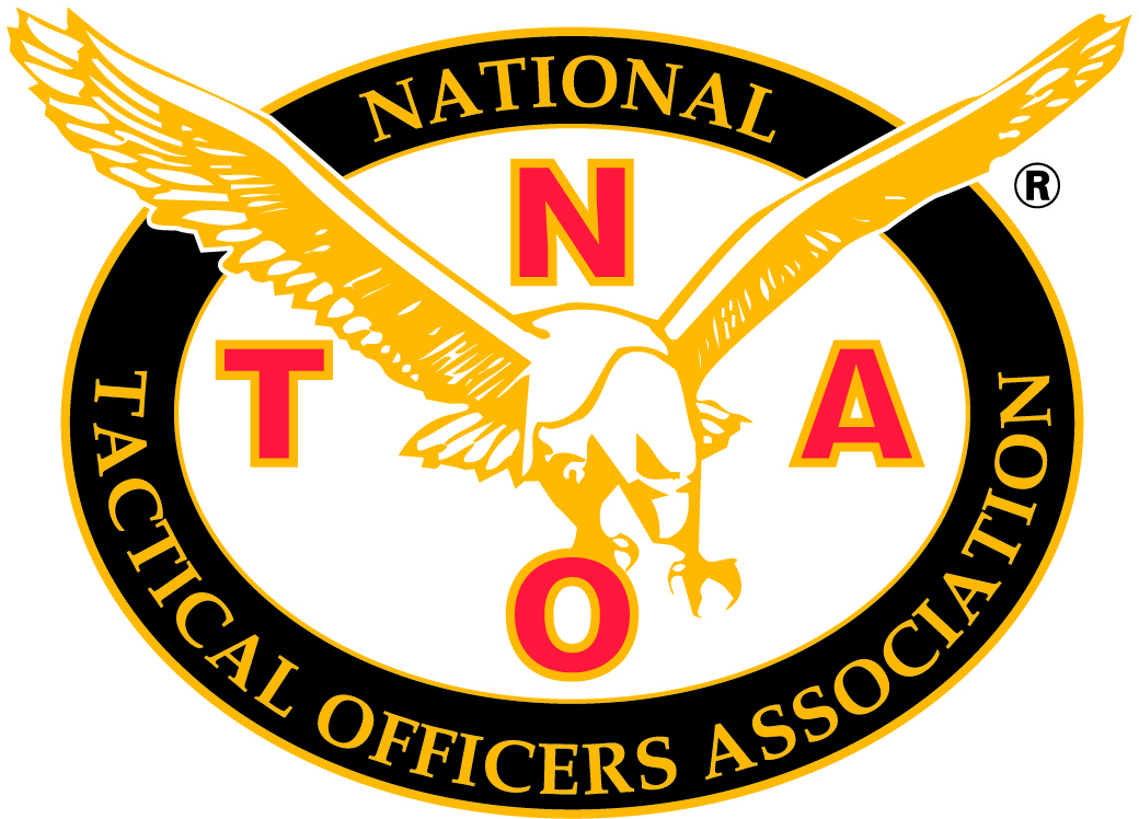 "NTOA Announces New Seminar on ""Crisis Decision-Making"""