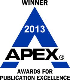 APEX Awards 2013