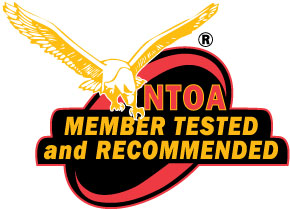 NTOA Member Tested and Recommended Program