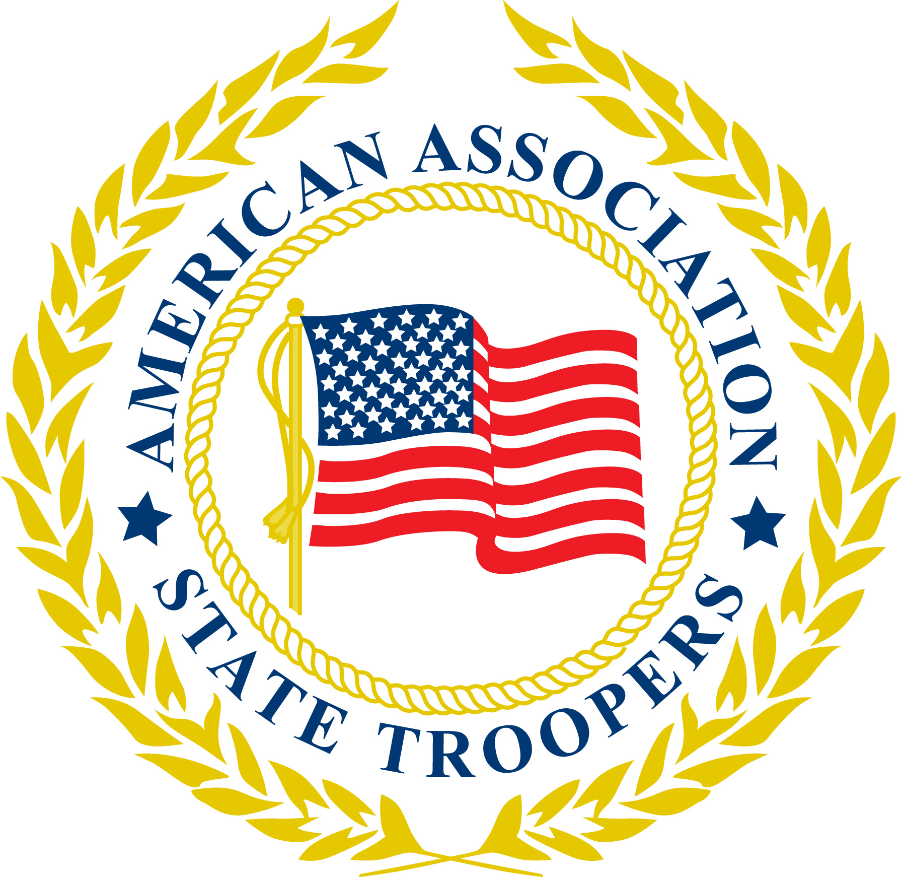 Liberty ammunition launches fundraising campaign to benefit liberty ammunition has launched a special fundraiser to support the association of state troopers inc aast a national fraternal organization composed buycottarizona