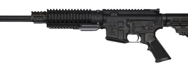 MGI MARCK-15 AK-74