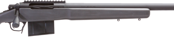 Christensen Arms Carbon Fiber Tactical Force Multiplier Rifle