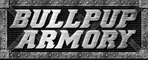 Bullpup Armory