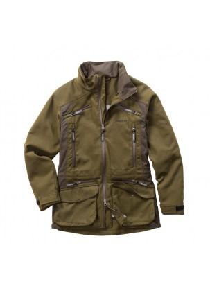 3c9c6ac6c651a GASTON J. GLOCK style LP Releases Rough GTX Coat and Pants Designed ...