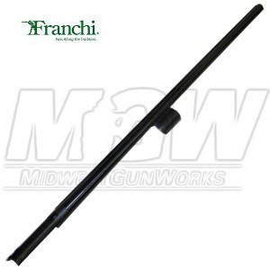 Midwest Gun Works Offers Franchi® Parts and Accessories