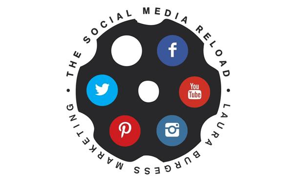 The Social Media Reload: June 5, 2015