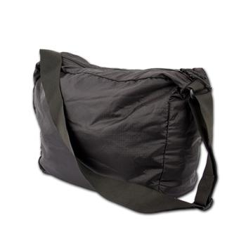 TPG Packable Shoulder Bag Now Available