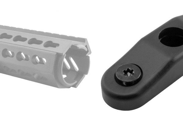 Tekko Rail and Sling Mount