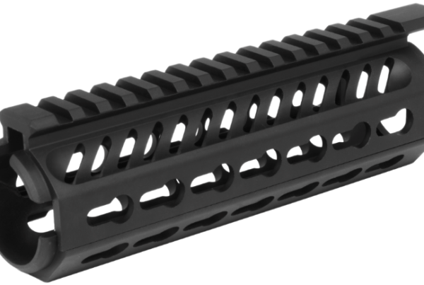 Mission First Tactical TEKKO Metal AR Carbine KeyMod Rail System