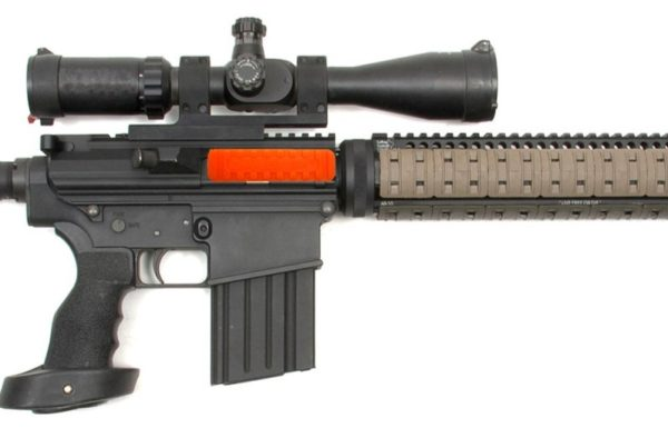 Chamber-View ECI in .308