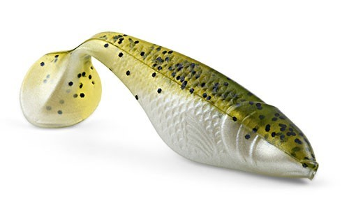 Apex Tackle Fishing Lure