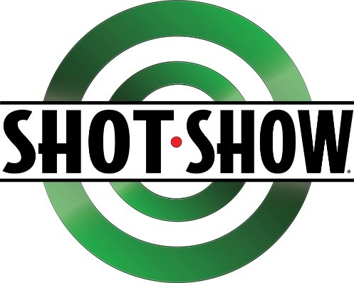 NTOA at SHOT Show