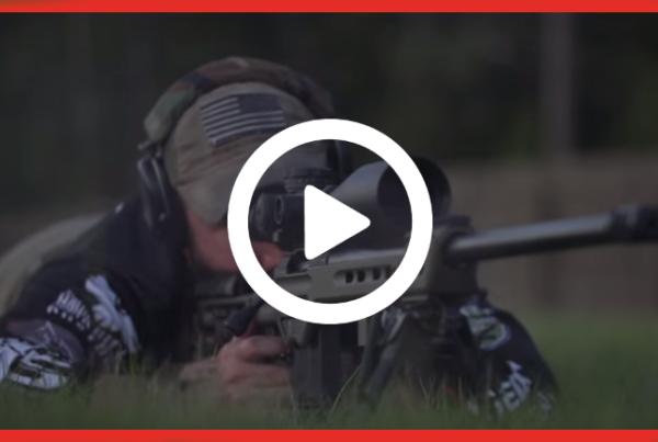 MPA Making a MasterPiece Video