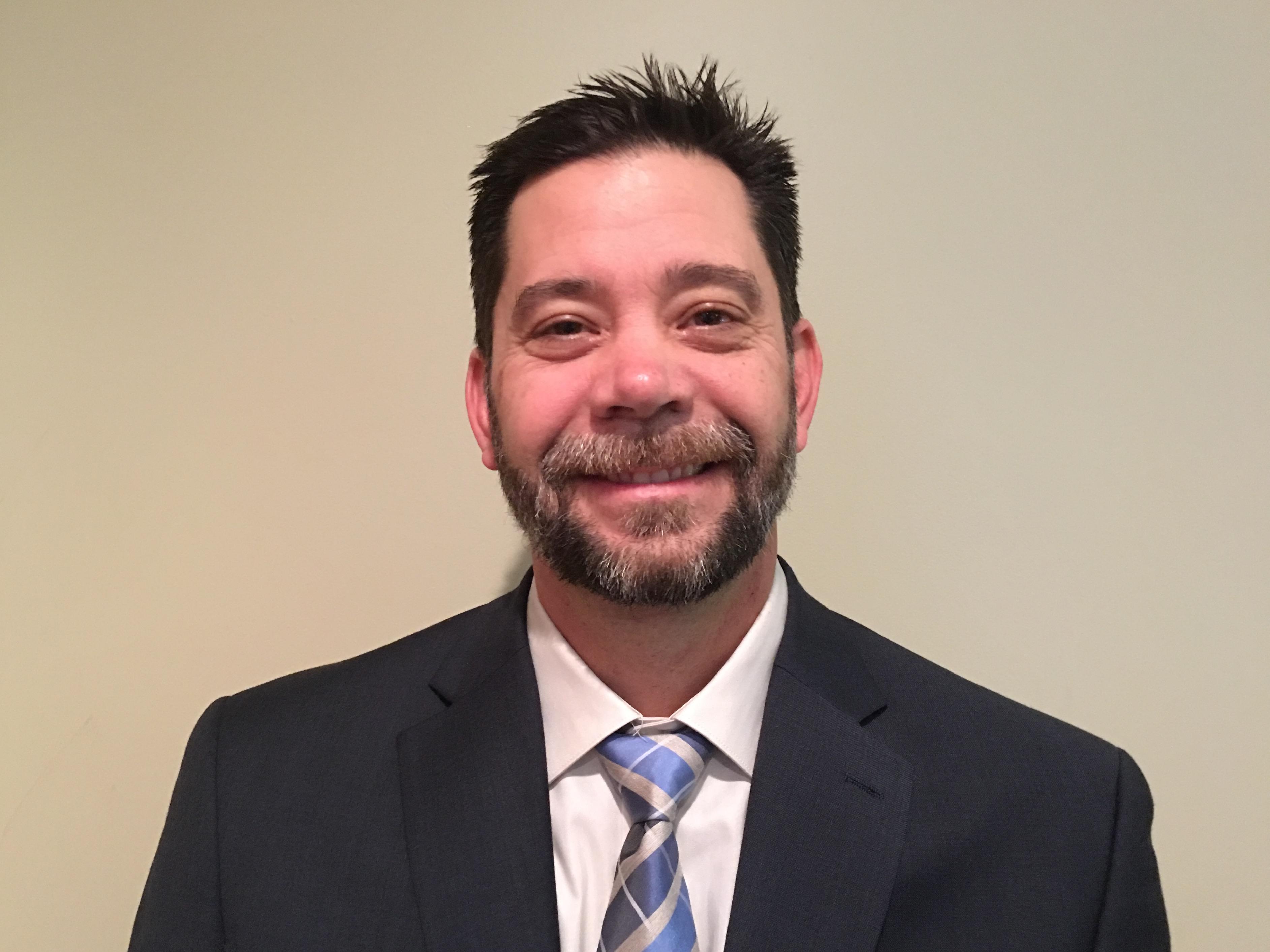 Ken Jefferies & Associates Expands Sales Team