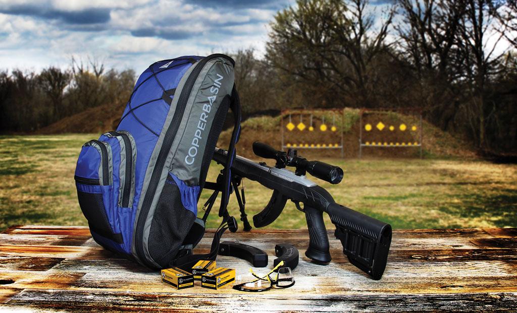 CB-1020-ls-range