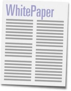 whitepaper-235x300