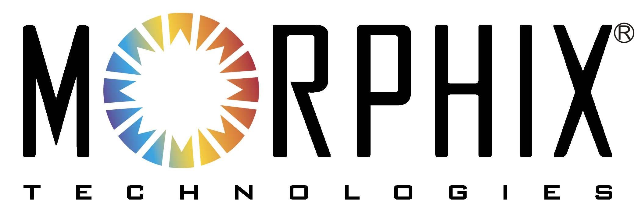 Morphix Technologies