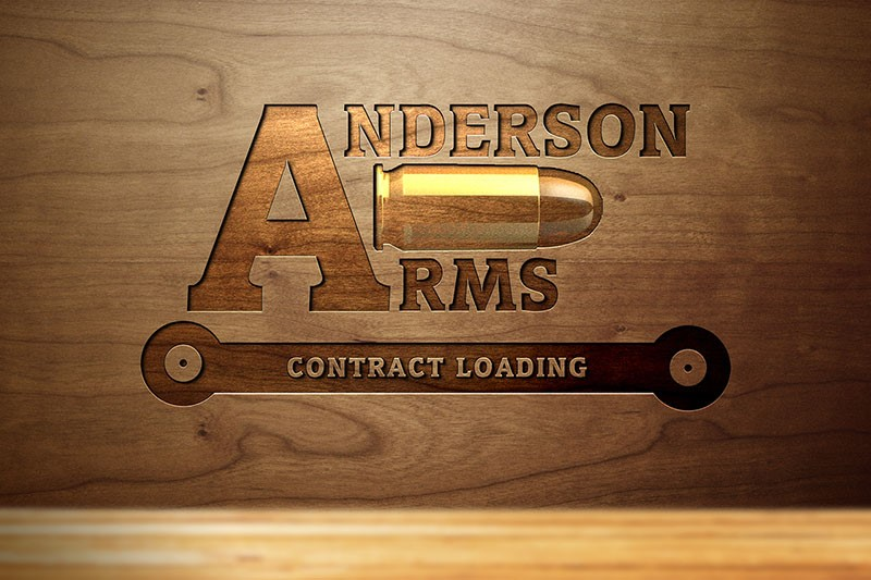 Shell Shock Technologies Announces Range Buy-Back Program with Anderson Arms