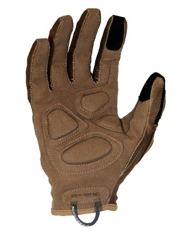 Mossberg Gear Recoil Guard Shooting Gloves