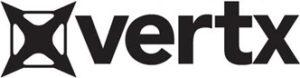 vertx-logo-sm