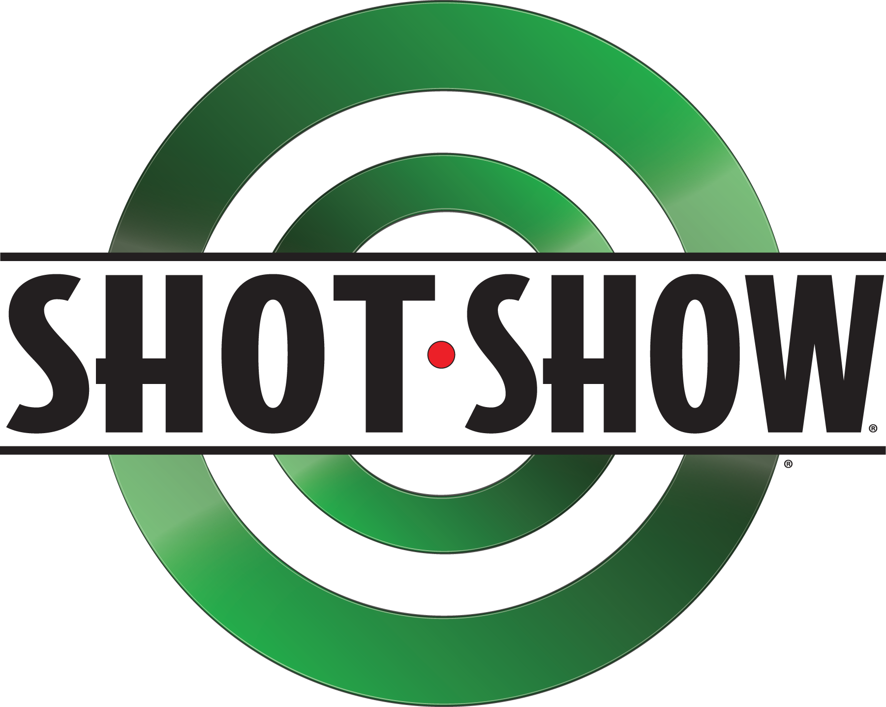 NAPED and PoliceOne.com Sponsor Retailer Police Grant Program Seminar at 2019 SHOT Show