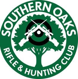 Southern Oaks Rifle and Hunting Club
