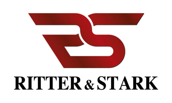 Ritter & Stark Logo