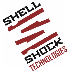 Shell Shock Technologies