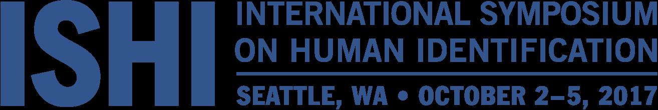 Parabon® Fx™ Next-Gen Forensic Analysis Platform Unveiled at the International Symposium on Human Identification (ISHI)