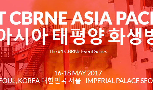 NCT CBRNe Asia Pacific