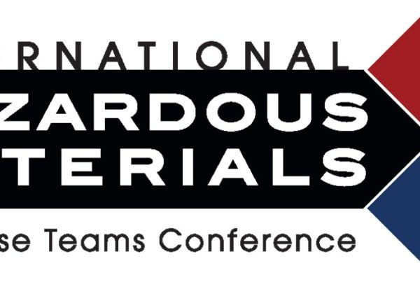International Hazardous Materials Conference
