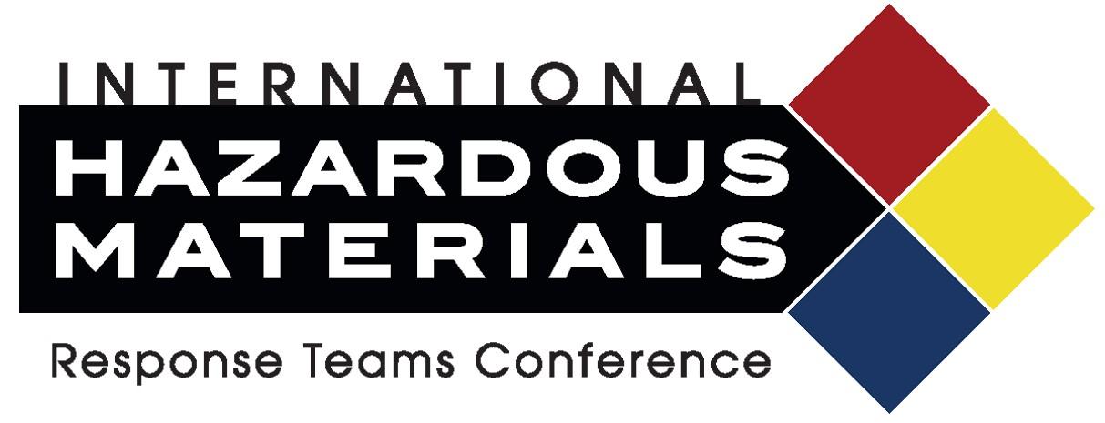 Morphix Technologies® Exhibiting at International Hazmat Response Teams Conference