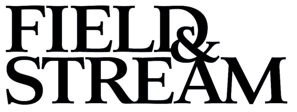 Field & Stream Logo