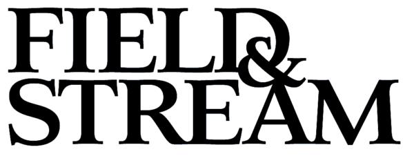 Field & Stream Logo