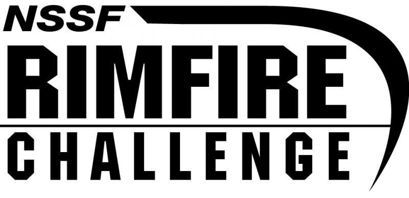 Adaptive Tactical Gives Back and Sponsors NSSF Northwest Rimfire Challenge