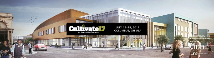 Flopak® to Exhibit at Cultivate'17 Interior Plantscape Expo