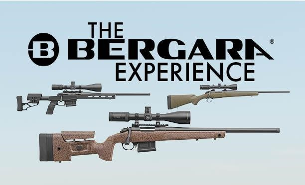 The Bergara Experience, Free Public Events Coming This Summer