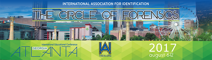 Parabon® NanoLabs to Hold Lecture at 102nd IAI International Forensic Educational Conference