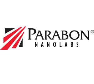Parabon® Announces Snapshot® Genetic Genealogy Service for Law Enforcement