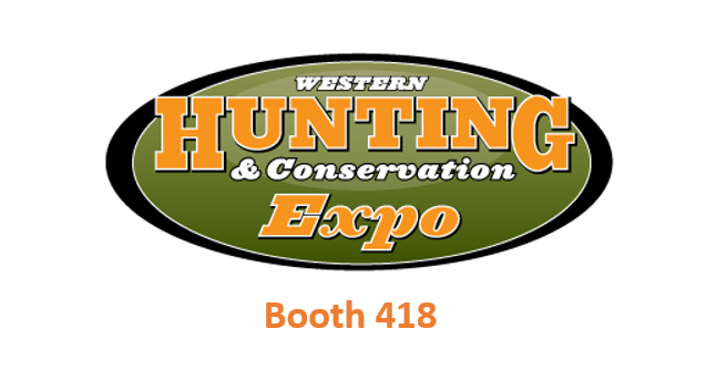 Adaptive Graphx to Offer Daily Giveaways at Western Hunting and Conservation Expo