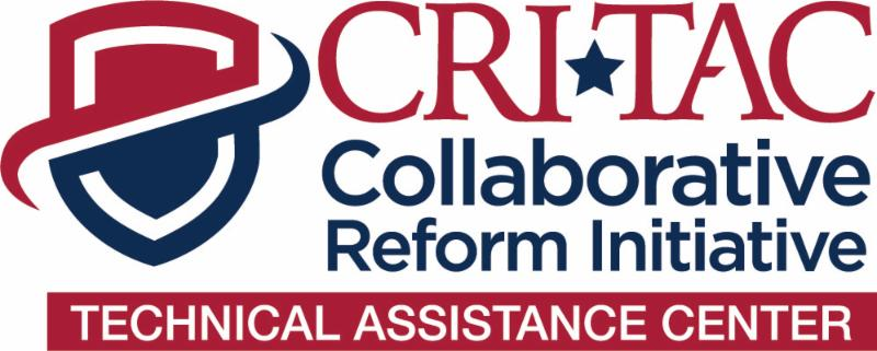 The NTOA Joins Coalition of Nation's Top Public Safety Organizations for the Collaborative Reform Initiative Technical Assistance Center (CRI-TAC)