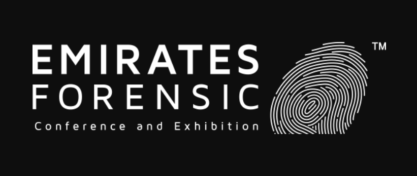 Dr. Steven Armentrout, President of Parabon® NanoLabs, to Present at Emirates International Forensic Conference and Exhibition