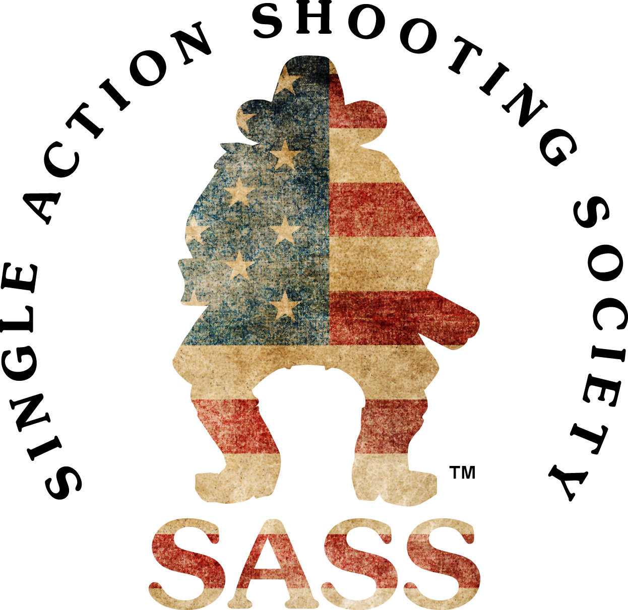 Cimarron Firearms Signs on as Presenting Sponsor for the 2018 SASS Regional Cowboy Action Shooting Championships