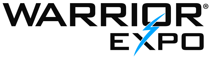 Morphix Technologies® Exhibiting at Warrior® Expo West