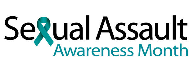 On National DNA Day, DNA Labs International Looks Toward Eliminating Sexual Assault Kit Backlog