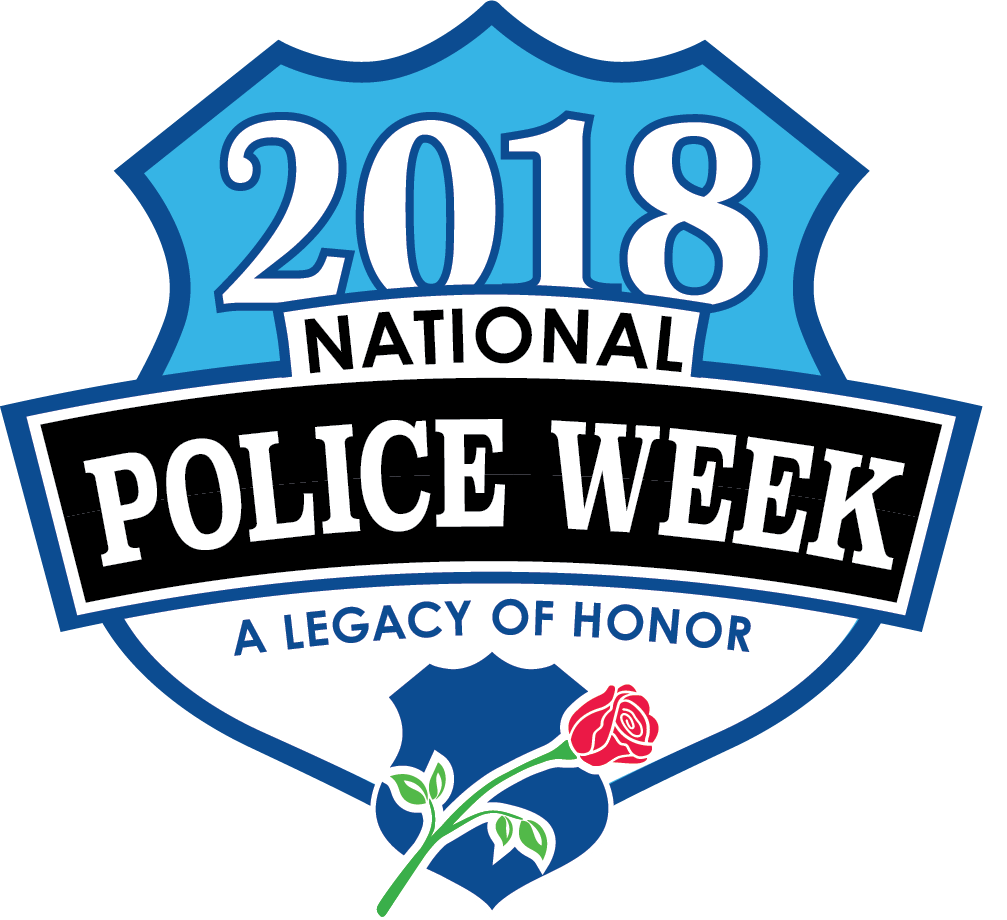 NAPED Announces the Honor our Heroes Promotion for Distributors/Dealers of Law Enforcement Products