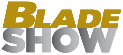 DoubleStar Exhibiting Edged Weapons Line at BLADE Show 2018