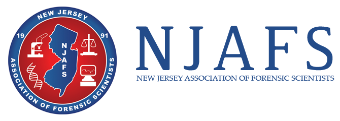 Parabon® NanoLabs to Present Snapshot® DNA Phenotyping at New Jersey Association of Forensic Scientists (NJAFS) 2018 Spring Seminar